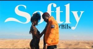 BILS - Softly